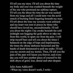 "24 Likes, 5 Comments - Author Julie Anne Addicott (@authorjulieanneaddicott) on Instagram: ""#julieanneaddicott #julieanneaddicottpoet #conversation #pain #turmoil #loss #love #writer #writing…"""