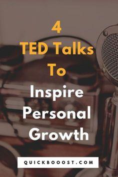 Ted samtal online dating hacka