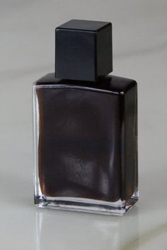 Amber Perfume Oil *** Want to know more, click on the image.