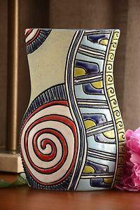 ceramica artesanal jarrones - Buscar con Google