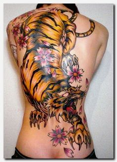 #tigertattoo #tattoo polynesian tribal symbols, tattoo places near by, old lady full body tattoo, albanian eagle tattoos photos, celtic writing tattoos, cute back tattoos for women, tattoo ideas for male shoulder, girl tattoos, eagle tattoo black and grey, best sexy tattoos, tribal dragon tattoos for men, african tribal arm tattoos, eagle tattoos with american flag, small tattoos for girls on shoulder, aztec tattoos tribal, turtle tattoos for men