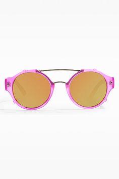 b814d822f6 404 Not Found. Cheap SunglassesRound ...