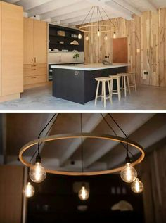 Hospitable Vintage Kitchen Lamp Chandelier Led Corridor Coffee Shop Indoor Lighting Fixtures Passway Hanging Light Mini Crystal Chandeliers Sturdy Construction Ceiling Lights & Fans