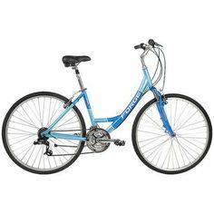 Diamondback Women S Serene Classic Comfort Bike Dick S Sporting