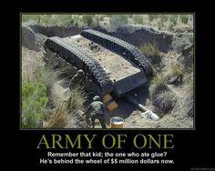 military humor pictures   Military Jokes Military Humor