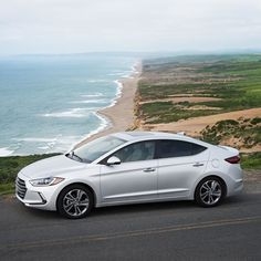 For those who prefer to swim against the current: The is New Hyundai, Hyundai Cars, Hyundai Vehicles, Lake Charles, Winter Park, Daytona Beach, Dream Garage, Orlando, Korean