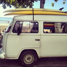 I will have a car like this one day...and I will travel everywhere in it