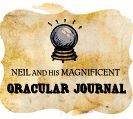 Neil Gaiman's Journal -- about post-humous handling of intellectual property, important reading for all writers