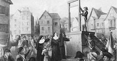 Practically every page in the history of the French Revolution is stained with blood. What is known in history as the Carmelite Massacre if 1792, added nearly 200 victims to this noble company of martyrs. They were all priests, nuns, secular and religious, who refused to take the schismatic ...