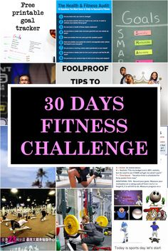 Fitness Goals: Getting the Best Out of Yourself | Fitness Goals ** More info could be found at the image url. #NerdFitness