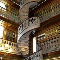Love this library!