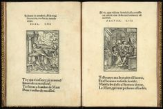 Holbein book Dance of Death