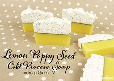 LemonPoppySeed