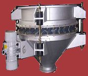Shakti Engineers is the leading manufacturers, suppliers and exporters of Bin Activator also offering spiral elevator and adopta gear boxes in Mumbai, India.