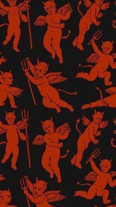 Look Wallpaper, Hippie Wallpaper, Trippy Wallpaper, Iphone Background Wallpaper, Pastel Wallpaper, Girl Wallpaper, Screen Wallpaper, Aesthetic Iphone Wallpaper, Aesthetic Wallpapers
