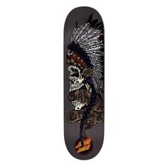 Browse Skateboards, Longboards, and Designs - Skateboards, Longboards,... ❤ liked on Polyvore featuring boards