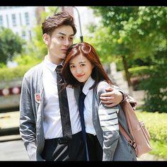 Anson Qiu - Instagram fotoğrafları ve videoları Asian Actors, Korean Actors, Drama Film, Drama Movies, Dragon Day, Taiwan Drama, Chines Drama, Korean Drama Quotes, Cute Boys Images