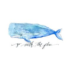 "Good example of teaching students about ""minimalist art"". Communicating a message / saying with a simple representative image. Learning the patience and perseverance of thorough planning. Watercolor Ocean, Watercolor Animals, Watercolour Mountains, Simple Watercolor, Painting Inspiration, Art Inspo, Painting & Drawing, Watercolor Paintings, Minimal Art"