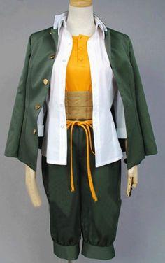 Camplayco Dangan-ronpa Hagakure Yasuhiro Cosplay Costume- Made Mens Sweatshirts, Hoodies, Cosplay Costumes For Men, Funny Sweaters, Discount Toms, Cool Tees, Bomber Jacket, Warm Coat, T Shirt