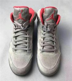 790076e9dc81b 11 nike jordan basketball shoes on www.bestmax2018com images