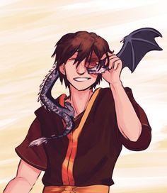 By areyousanta on Tumblr Natsume Yuujinchou, Rap Battle, Zuko, Ensemble Stars, Avatar The Last Airbender, Cute Anime Character, Percy Jackson, Anime Guys, Dream Catcher