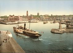 Helsingborg,_Sweden-