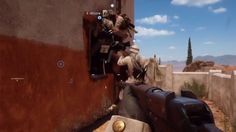 Battlefield 1 Earns Its Beta Designation With Hilarious Glitch Compilation