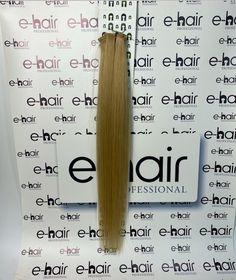 Hair, Strengthen Hair