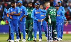 """""""Don't see it happening"""", Zaheer Abbas says after Shoaib Akhtar's appeal for India-Pakistan series India Vs Pakistan, Asia Cup, India Win, World Cup Match, Sports Update, Only Play, Times Of India, Pakistani, Bollywood"""