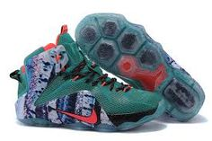Image result for lebron shoes