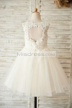 290dca6a520 2019 Bridal Dresses and Flower Girl Dresses for Wedding