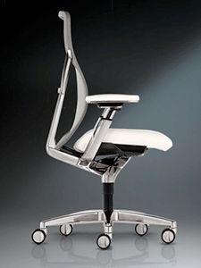ergonomic office chair designs space planning and office furniture