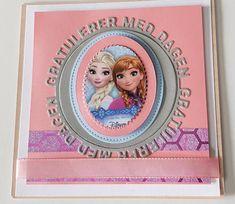 Page not found - Disney Birthday card Disney Birthday Card, Birthday Cards, Elsa Frozen, Frame, Creative, Blog, Crafts, Decor, Greeting Cards For Birthday