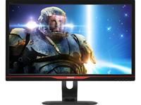 "Philips 24"" LED 242G5DJEB/00"
