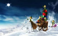Happy Christmas Images, Wallpapers, HD Photos, Merry Christmas Pictures : One can get info of Christmas festival celebrated on December 25 and on Merry Christmas Images Animated Christmas Wallpaper, Merry Christmas Wallpaper, Merry Christmas Images, Merry Christmas Wishes, 3d Christmas, Christmas Pictures, Christmas Humor, Beautiful Christmas, Christmas Greetings