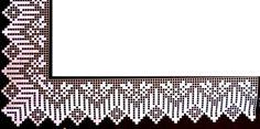 P1020853.JPG (1024×510)