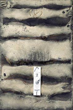 Antoni Tapies Art paintings, plastic arts, visual arts, art