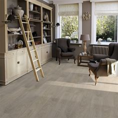 53 Best Karndean Flooring Images On Pinterest Karndean