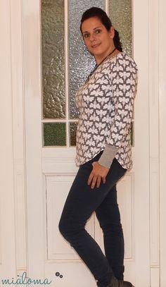 Die 249 besten Bilder von Kopfkleiderschrank   Casual outfits, Cute ... f134191332