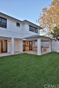 1430 18th St, Manhattan Beach, CA 90266 is For Sale | Zillow California Real Estate, Beach House, 18th, Shed, Outdoor Structures, Manhattan, Outdoor Decor, Home Decor, Beach Homes