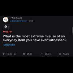 reddit stories hilarious reddit stories scary reddit stories guys reddit stories people reddit stories internet 2343 Love My Life Quotes, Faith Quotes, Quote Of The Day, Steps Of Faith, Story People, Reddit Memes, Top Quotes, Life Is Good, Life Hacks