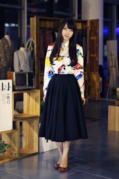 Imagini pentru chinese fashion 2016