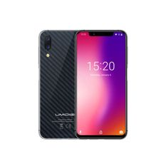 e4363d73e02 UMIDIGI ONE PRO Mobile Phone Buy cheap mobile phones in Nigeria and get the  best phone