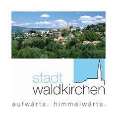 CITYGUIDE Waldkirchen 2.0
