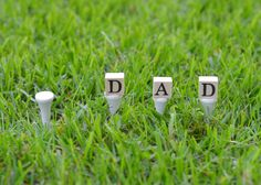 Father's Day 2017 Becoming A Father, Fathers Day, About Me Blog, Holiday, Vacations, Holidays, Father's Day, Vacation, Annual Leave