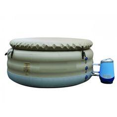 Royal Hot water spa