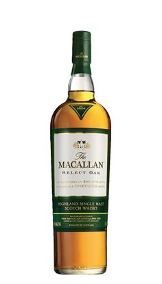 Macallan Select Oak Malt 100cls is Available at both Arrivals and Departures store for just $68! Pre-order at www.bengalurudutyfree.in