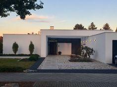 Wohnhaus Düren Knott & Koch Architekten, Düren