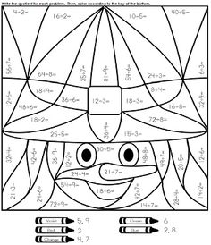 math worksheet : turkey math mystery pictures on super teacher worksheets  : Teacher Worksheets Math