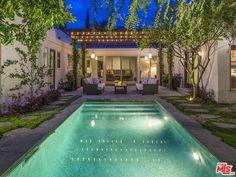 See this home on Redfin! 464 North La Jolla Ave, Los Angeles, CA 90048 #FoundOnRedfin